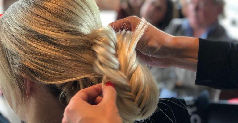 look&learn-haircademy-blog