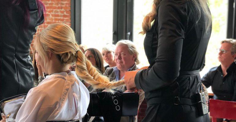 look&learn-haircademy-blog2