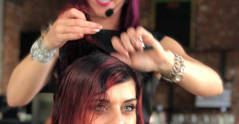 look&learn-haircademy-blog3