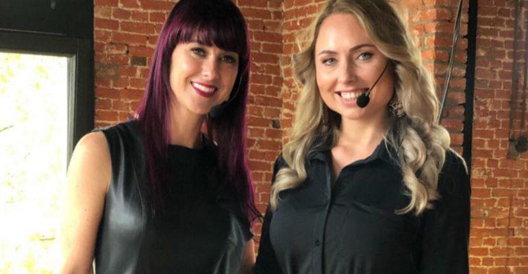look&learn-haircademy-blog4