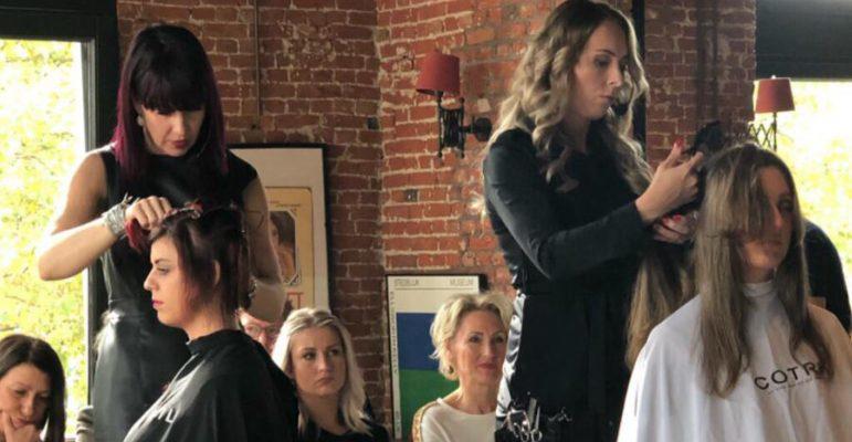 look&learn-haircademy-blog5