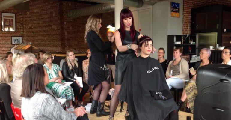 look&learn-haircademy-blog6